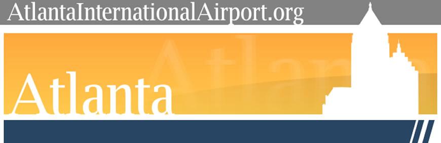 Discount Car Rental Atlanta Airport