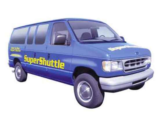 coolninjagames.ga AIRPORT SHUTTLE SERVICE - Compare shuttle rates for more than 65 US Airports. Now offering SuperShuttle Blue Van service.